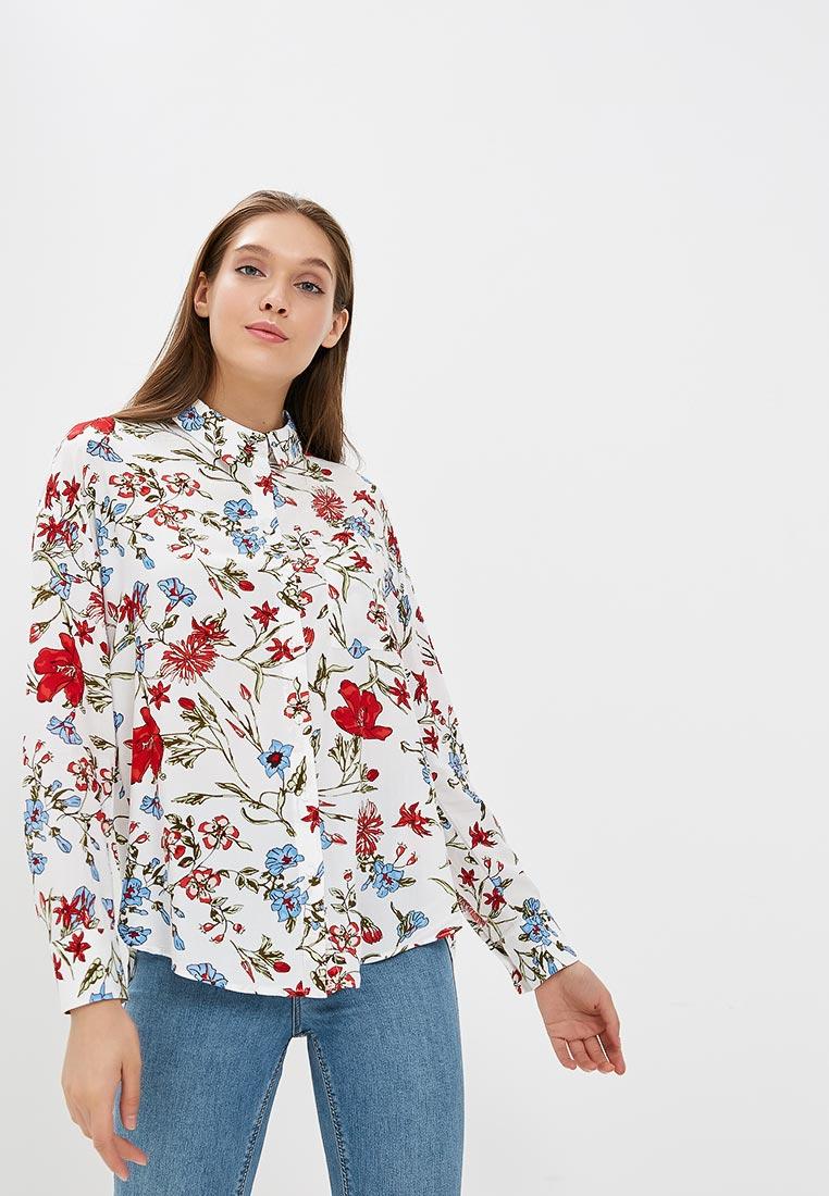 Блуза Zarina 8328110310060