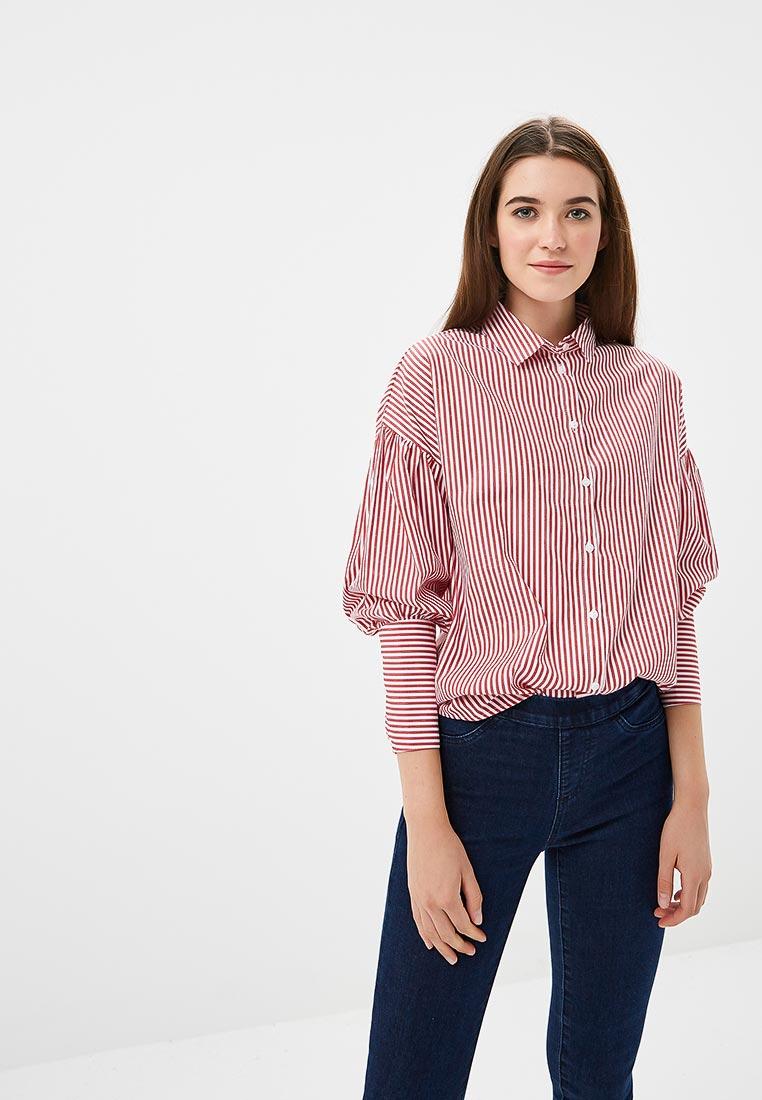 Женские рубашки с длинным рукавом Zarina 8328130323073
