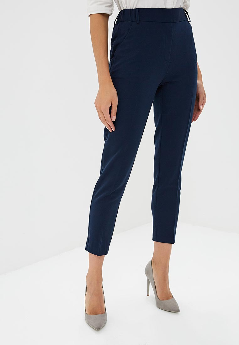 Женские классические брюки Zarina 8328201700047