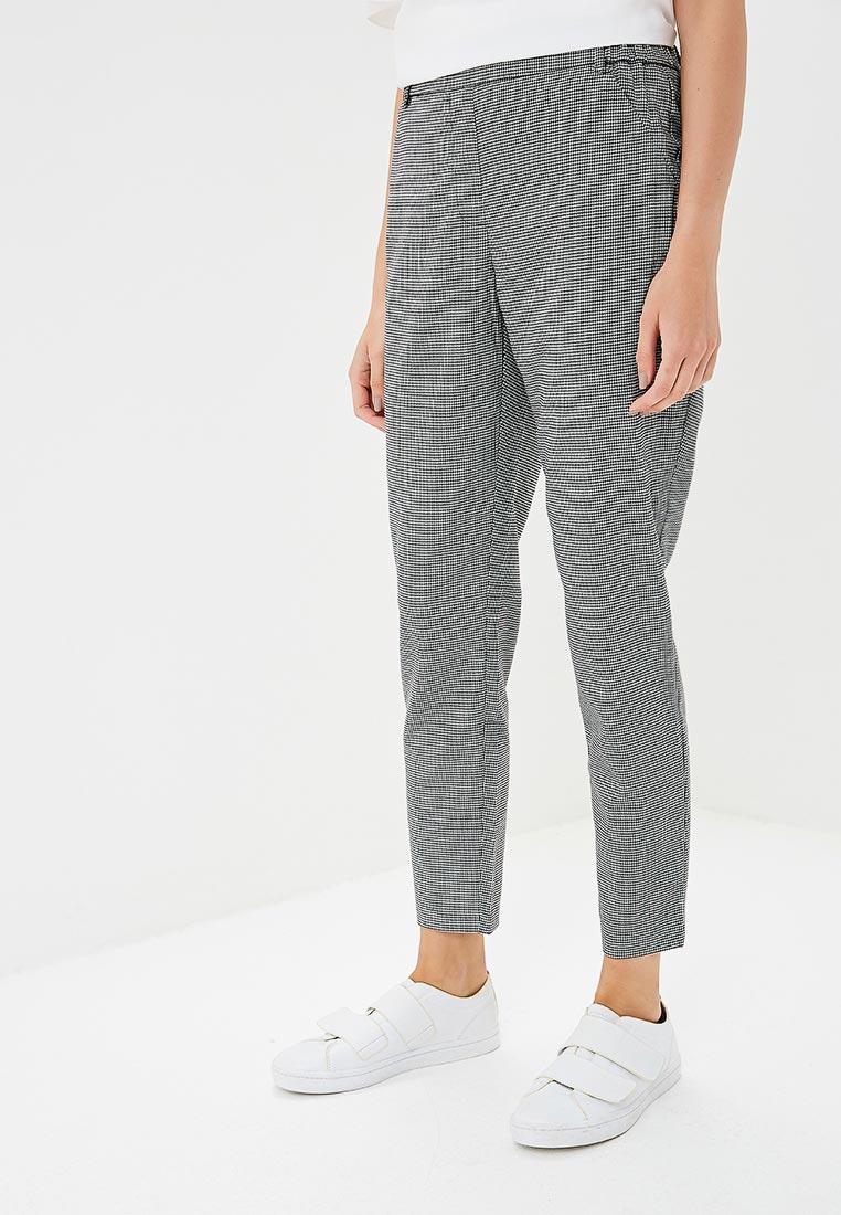 Женские зауженные брюки Zarina 8328202700052