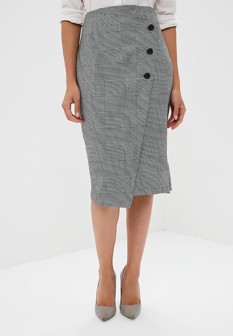 Узкая юбка Zarina (Зарина) 8328204203054