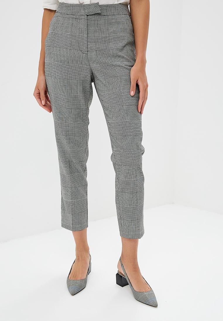Женские классические брюки Zarina 8328204702054