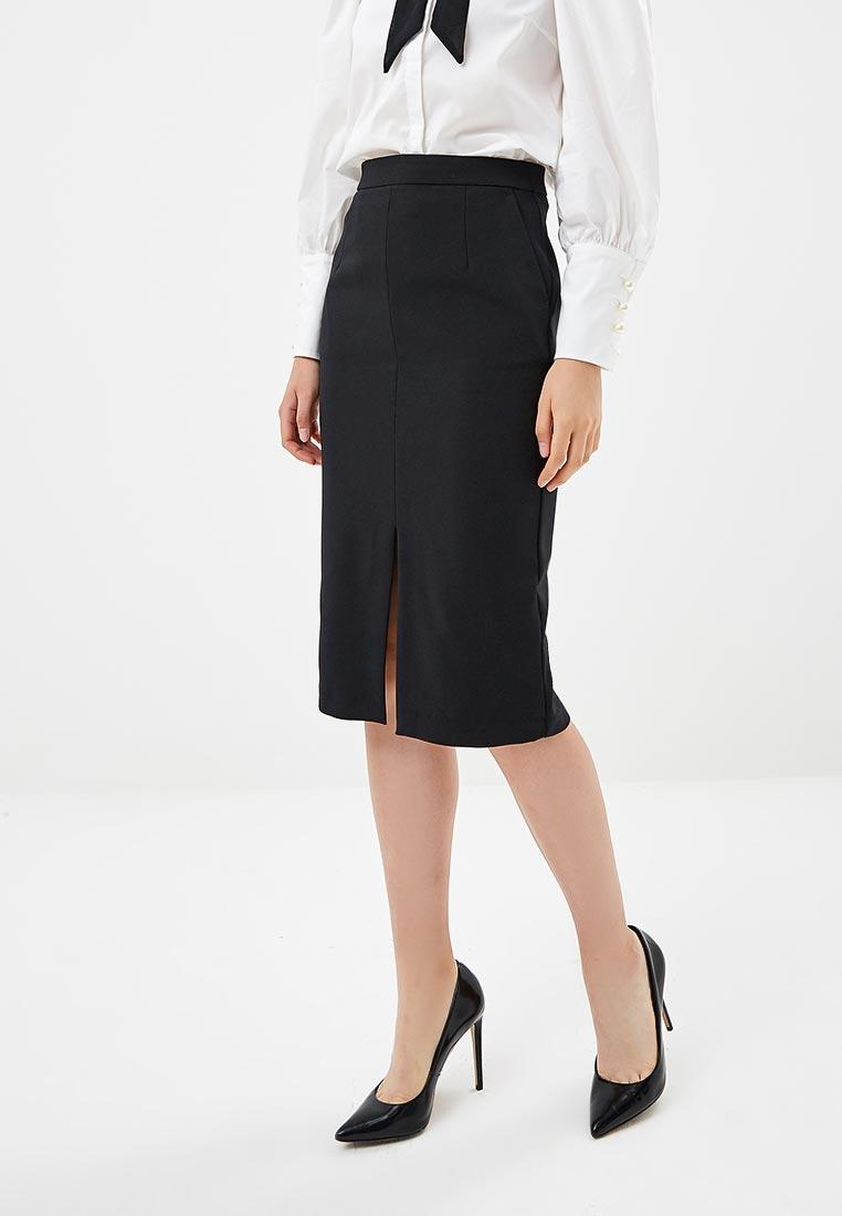 Узкая юбка Zarina (Зарина) 8328205210050