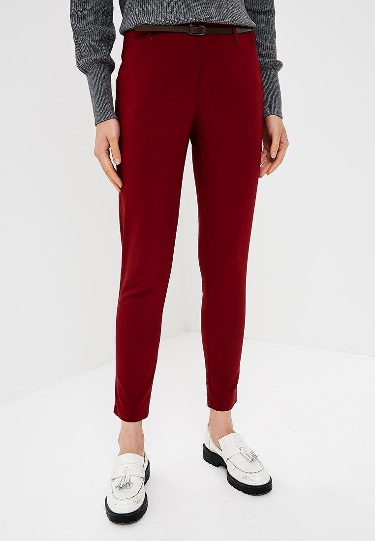 Женские классические брюки Zarina 8328218721071