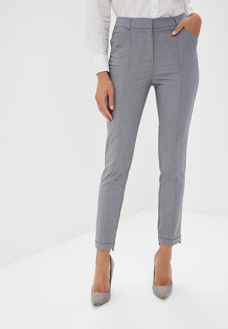 Женские классические брюки Zarina 8328225706038