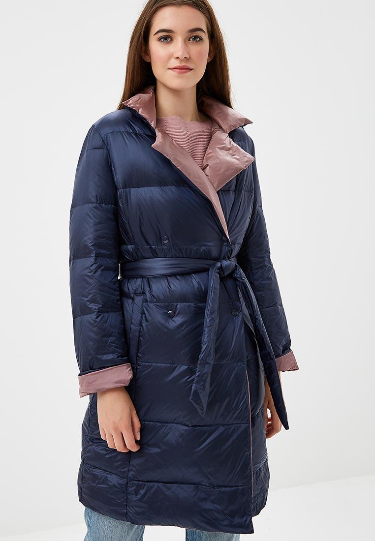 Утепленная куртка Zarina 8329408108047