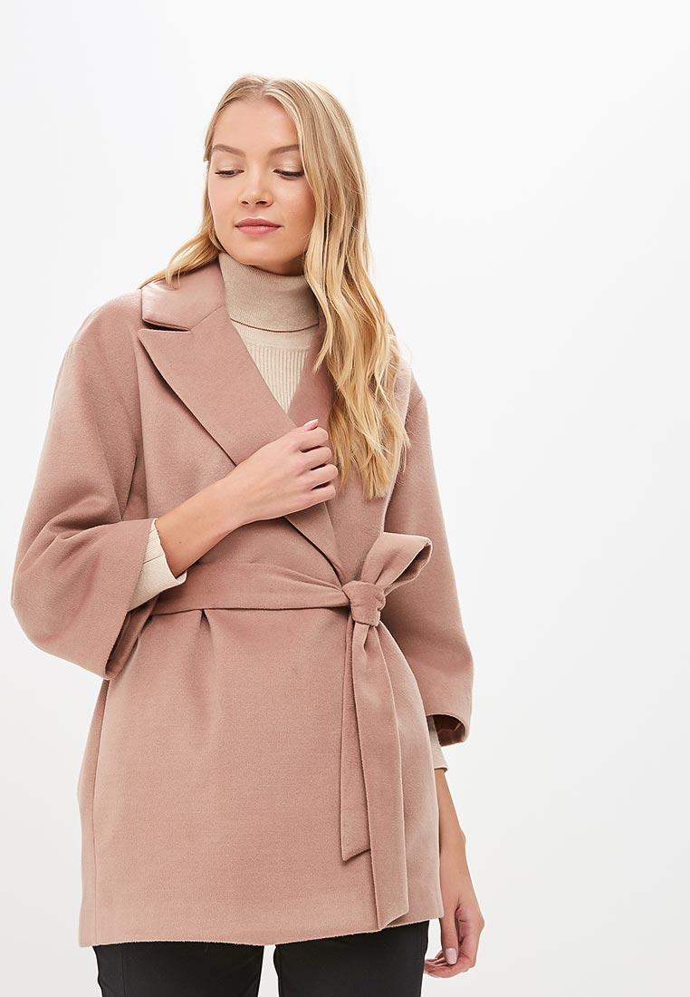 Женские пальто Zarina 8329415115038