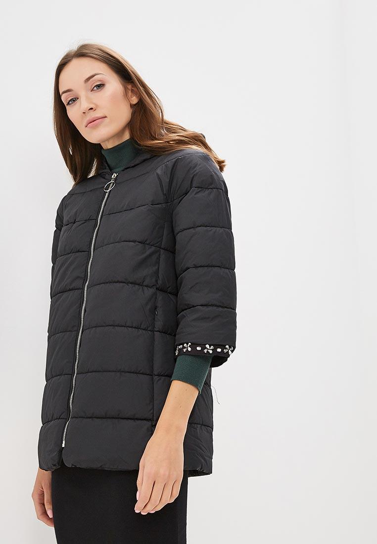Куртка Zarina (Зарина) 8329419119050