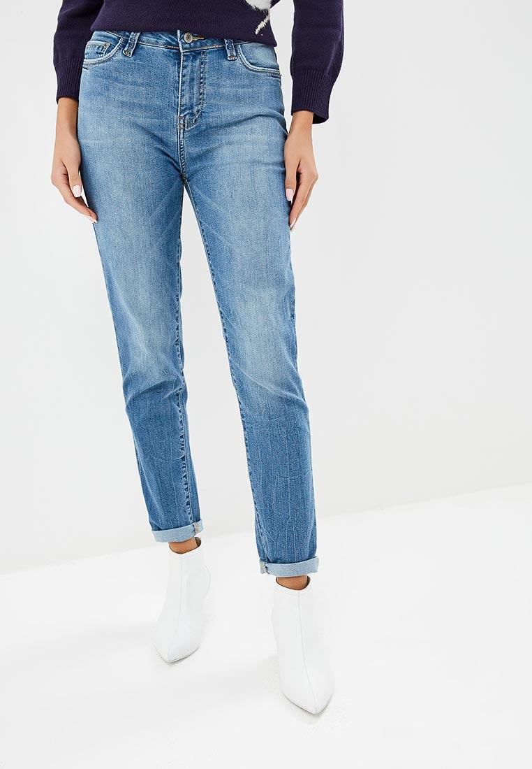 Зауженные джинсы Zarina 8329432732101