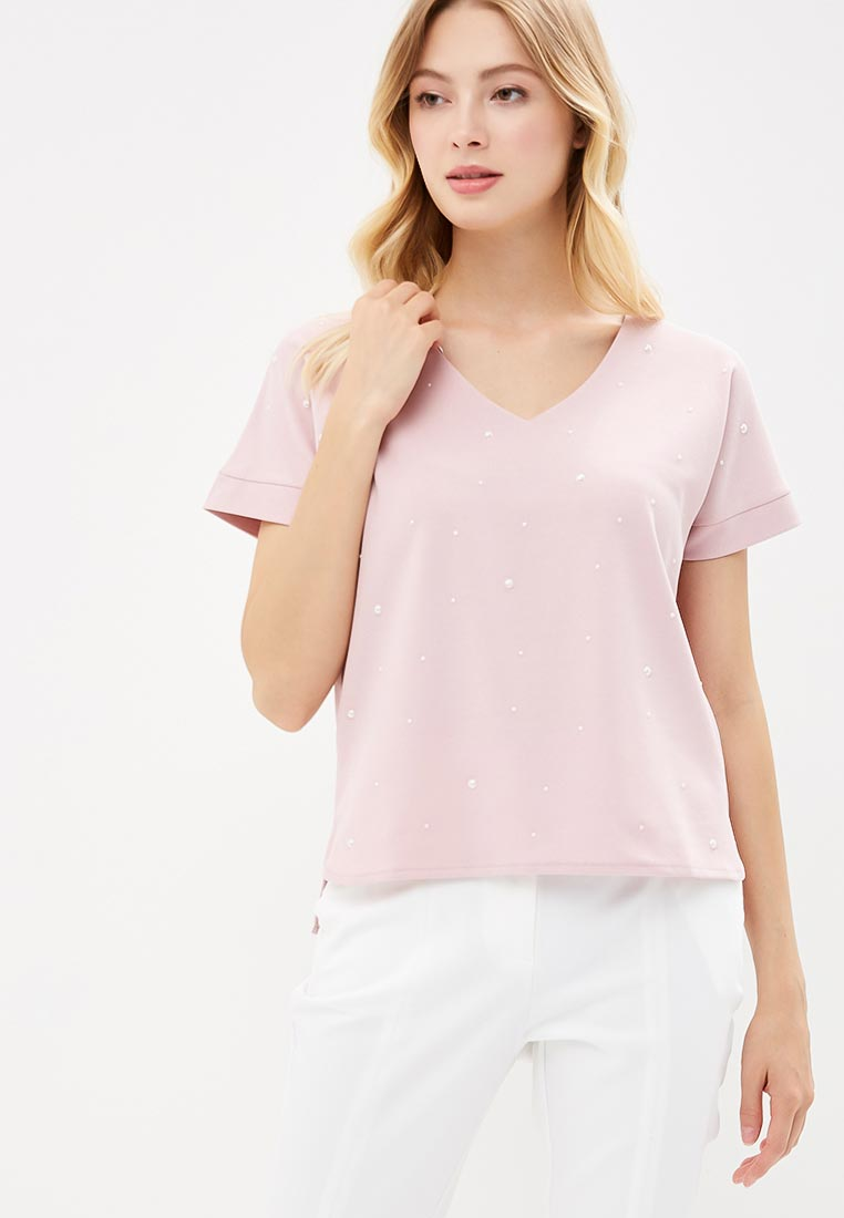 Блуза Zarina 8327510412090