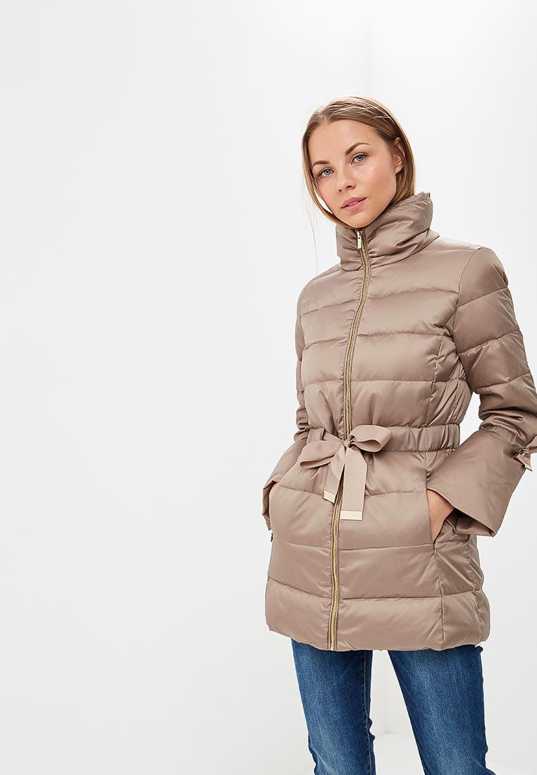 Утепленная куртка Zarina 8420429129063