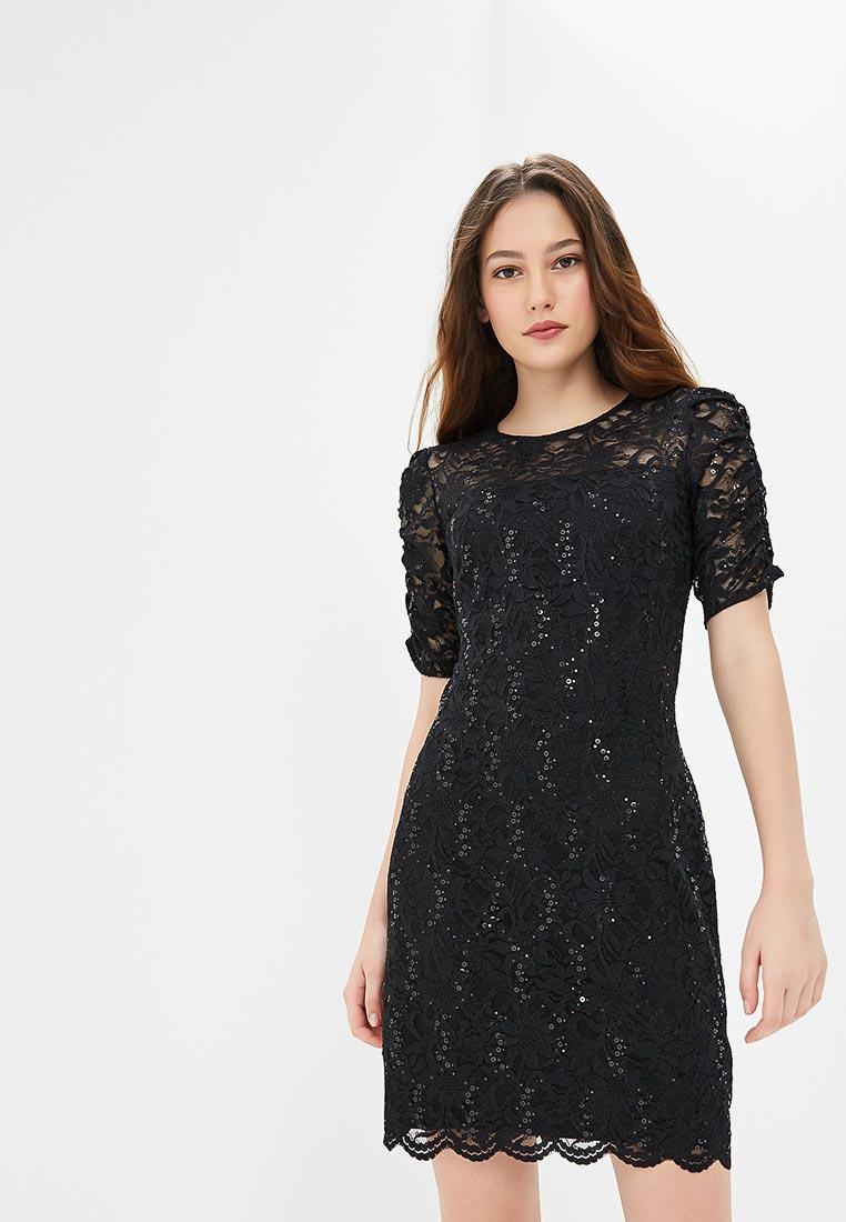 1eddc18e11f Вечернее   коктейльное платье женское Zarina 8421009509050 купить за ...