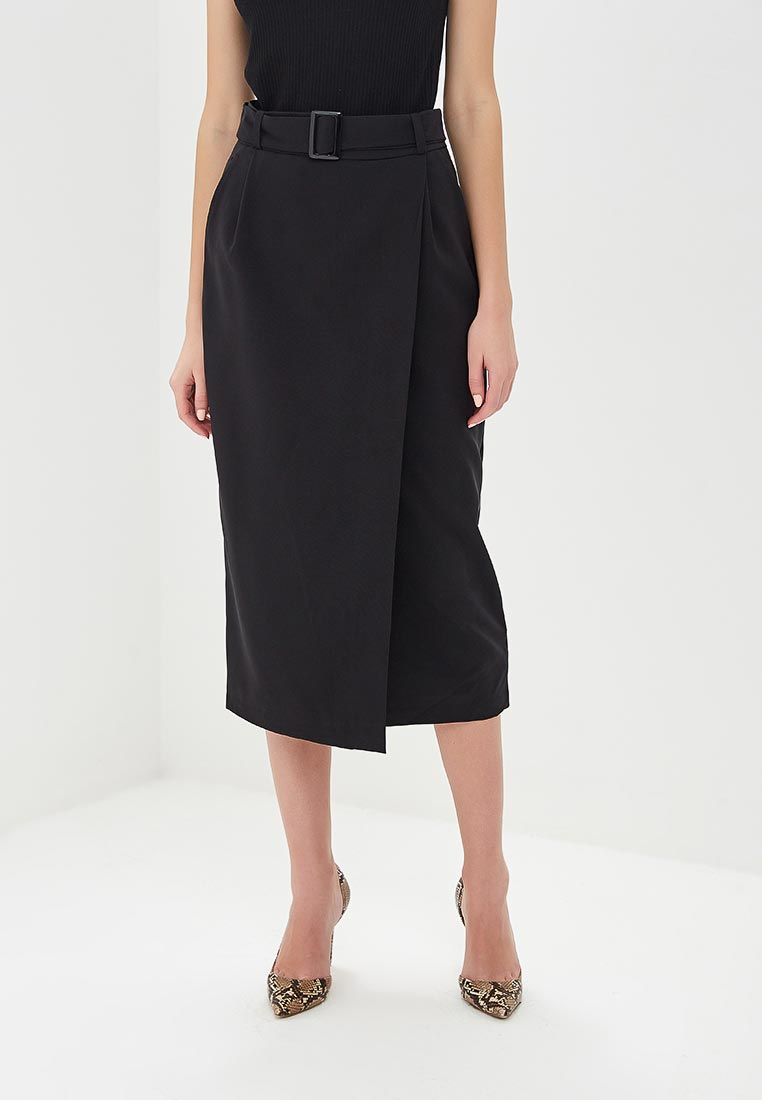 Узкая юбка Zarina (Зарина) 8421204201050