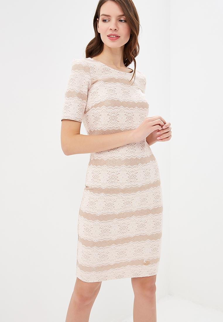 Вечернее / коктейльное платье Zarina (Зарина) 8422022522006