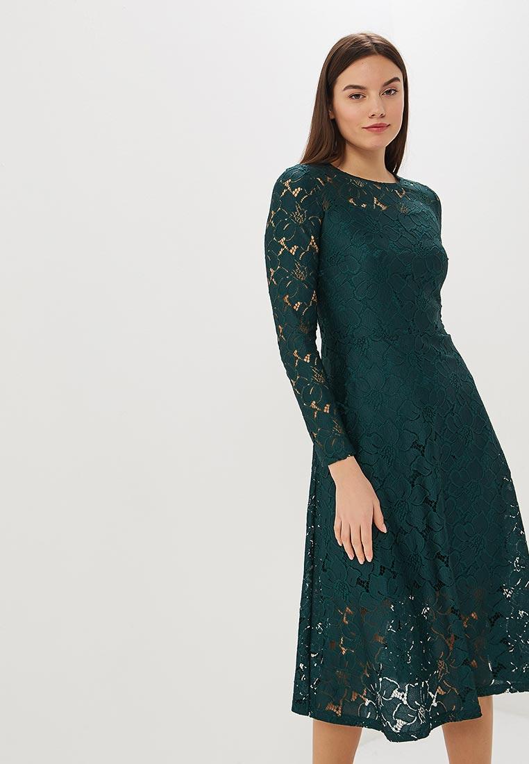 Вечернее / коктейльное платье Zarina (Зарина) 8422023523016