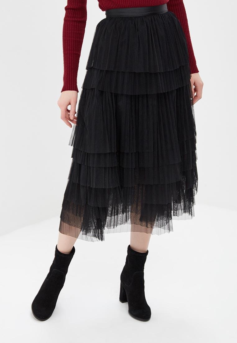 Широкая юбка Zarina (Зарина) 8422217209050