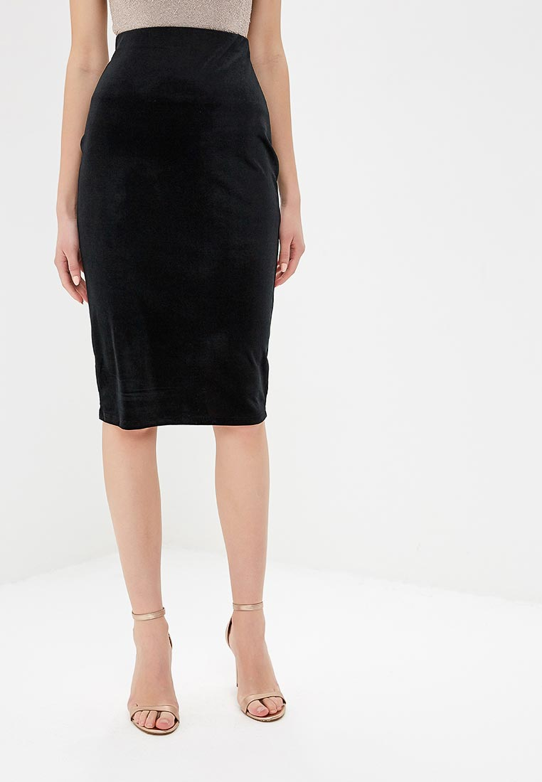 Узкая юбка Zarina (Зарина) 8422219210050