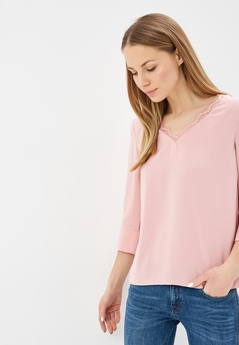 Блуза Zarina 9121109309090
