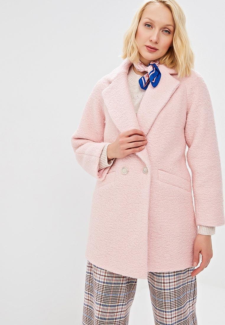 Женские пальто Zarina 9122401101