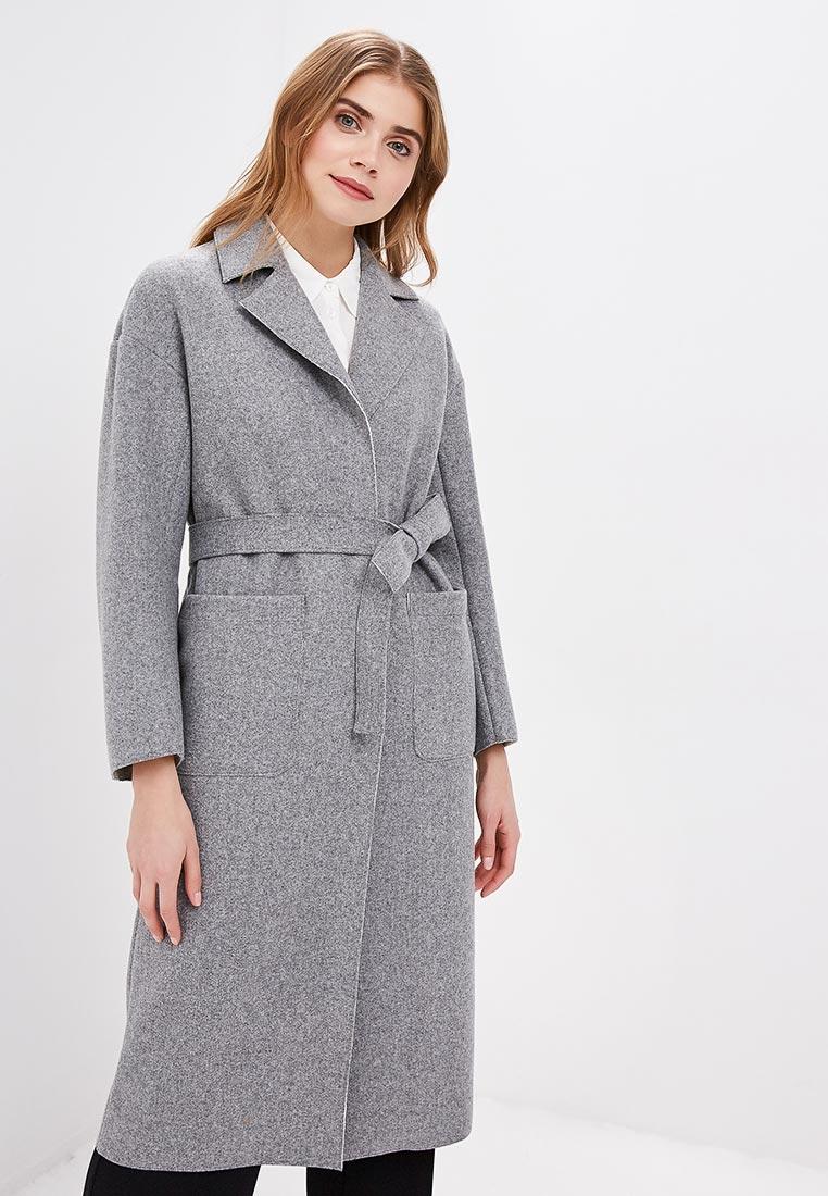 Женские пальто Zarina 9123410110