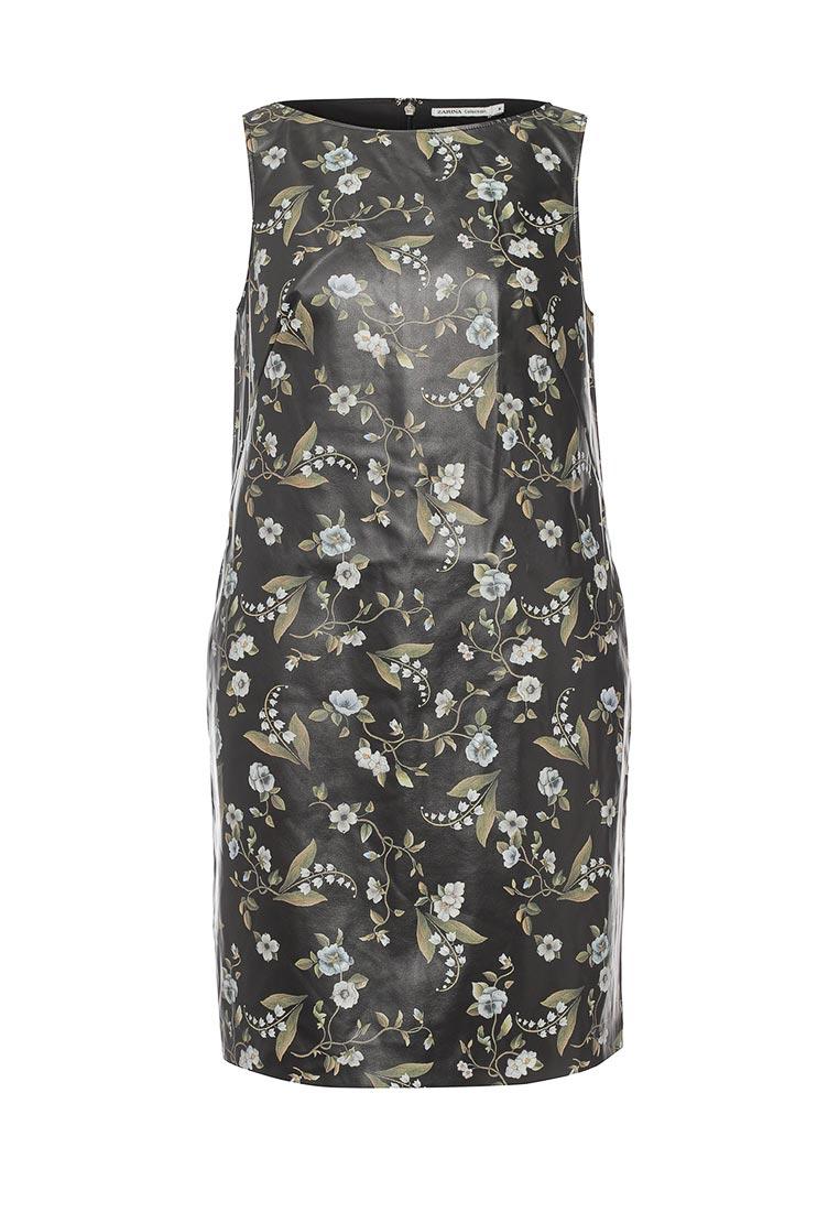 Платье Zarina 712231508