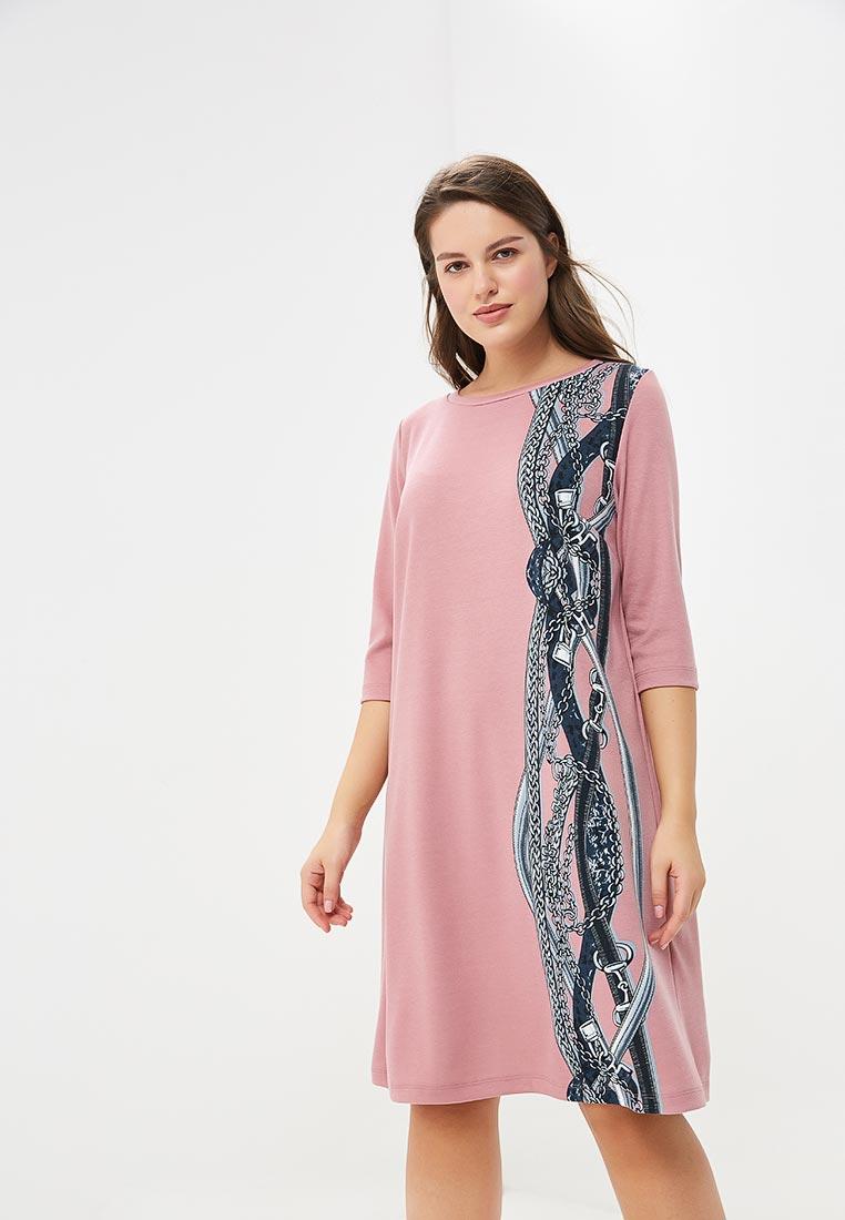 Повседневное платье ZARUS` Z5053143