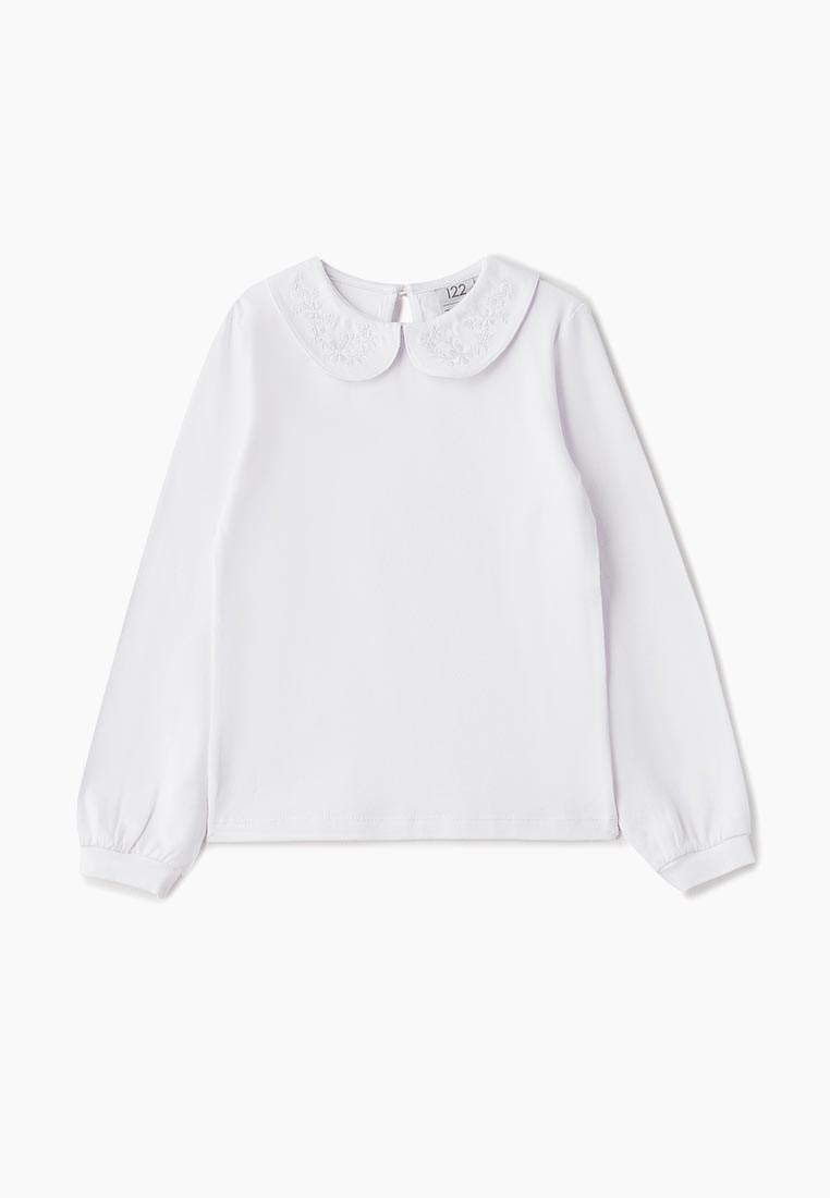 Рубашка Zattani ZG 28112