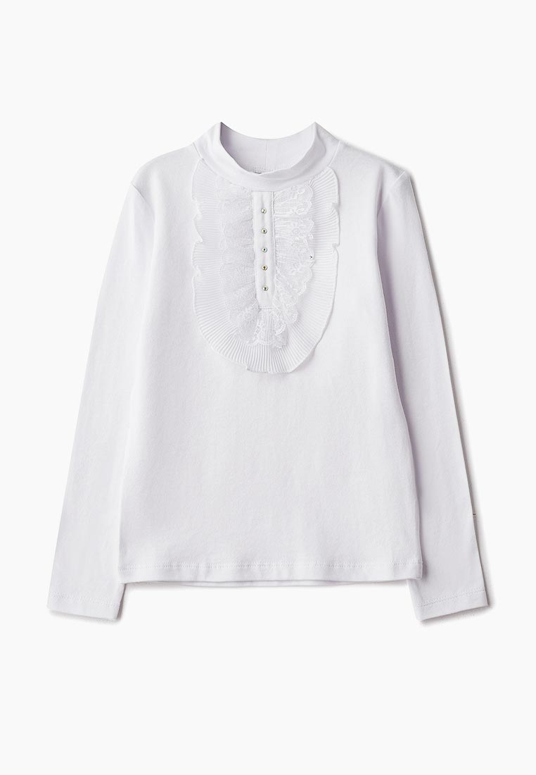 Рубашка Zattani ZG 28116