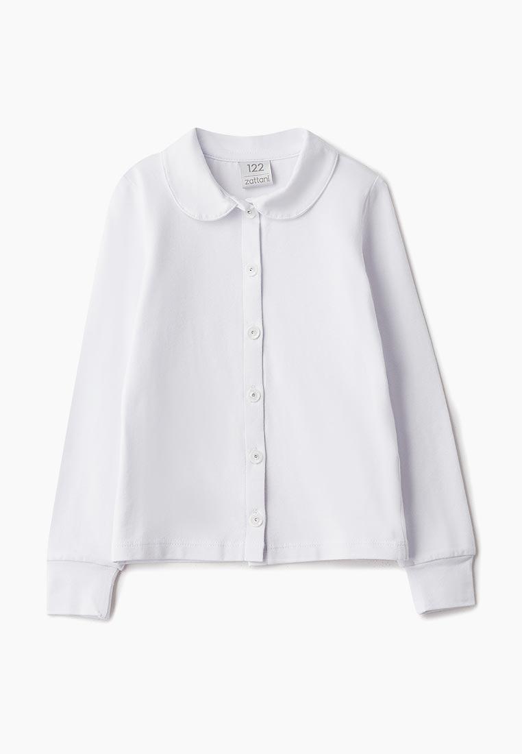 Рубашка Zattani ZG 28117