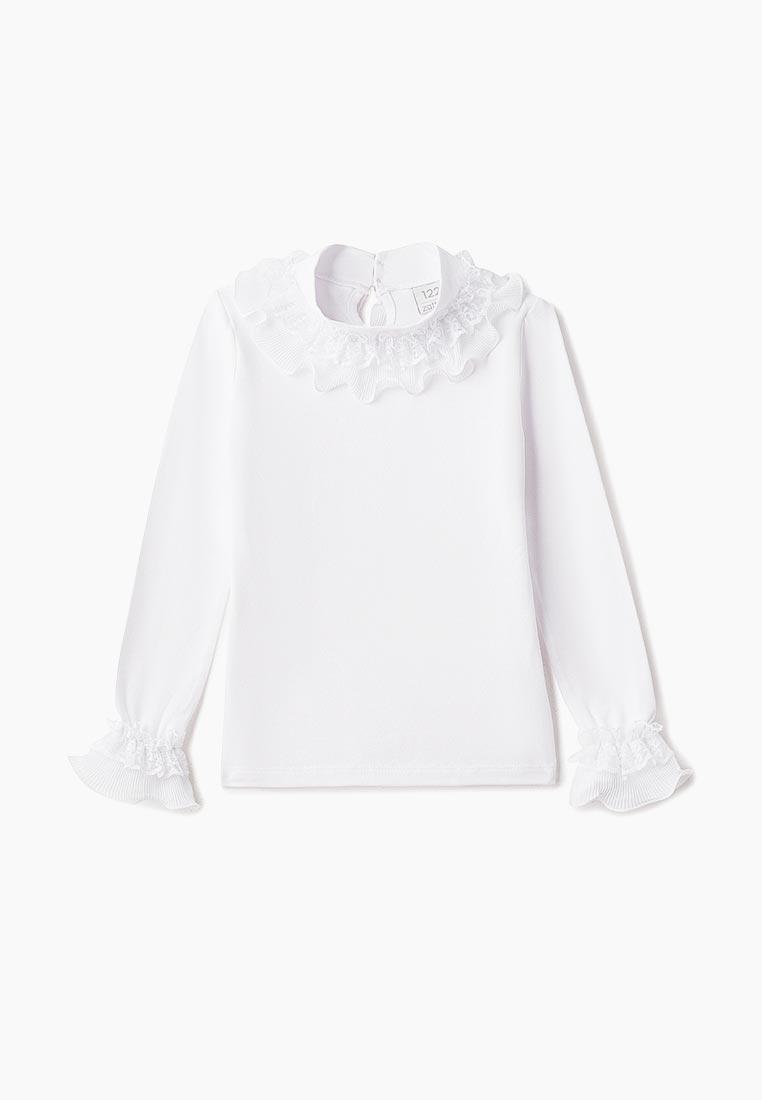 Рубашка Zattani ZG 28120