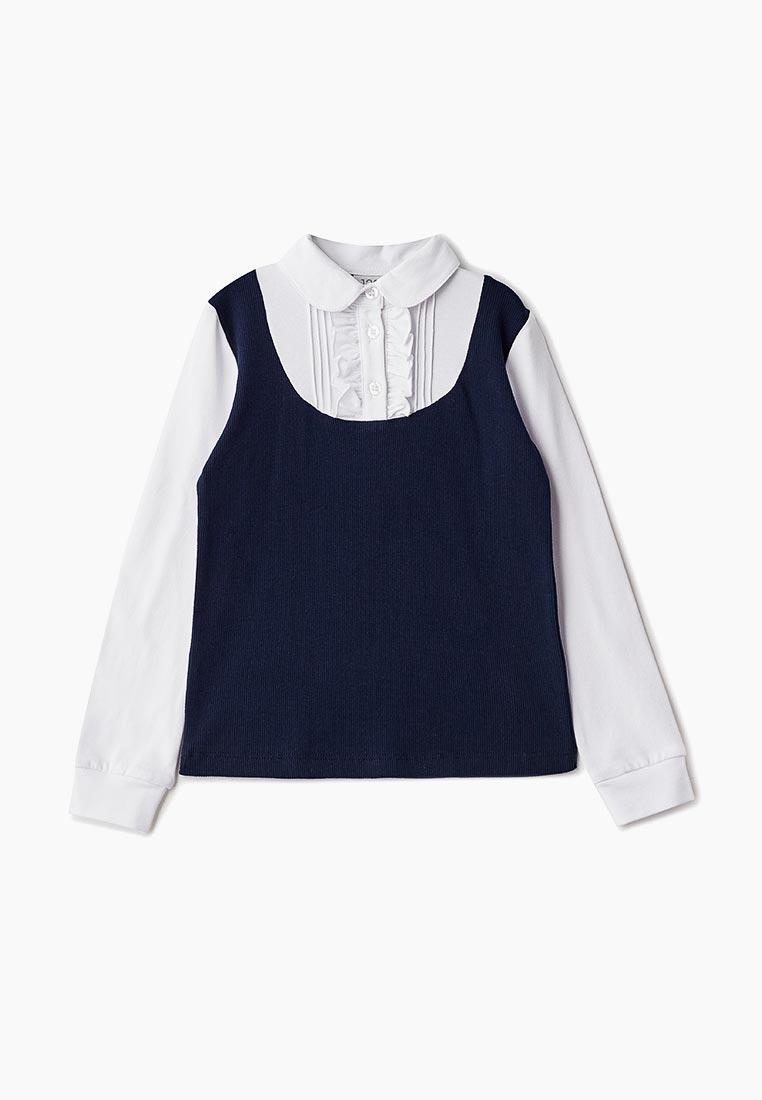Рубашка Zattani ZG 28126