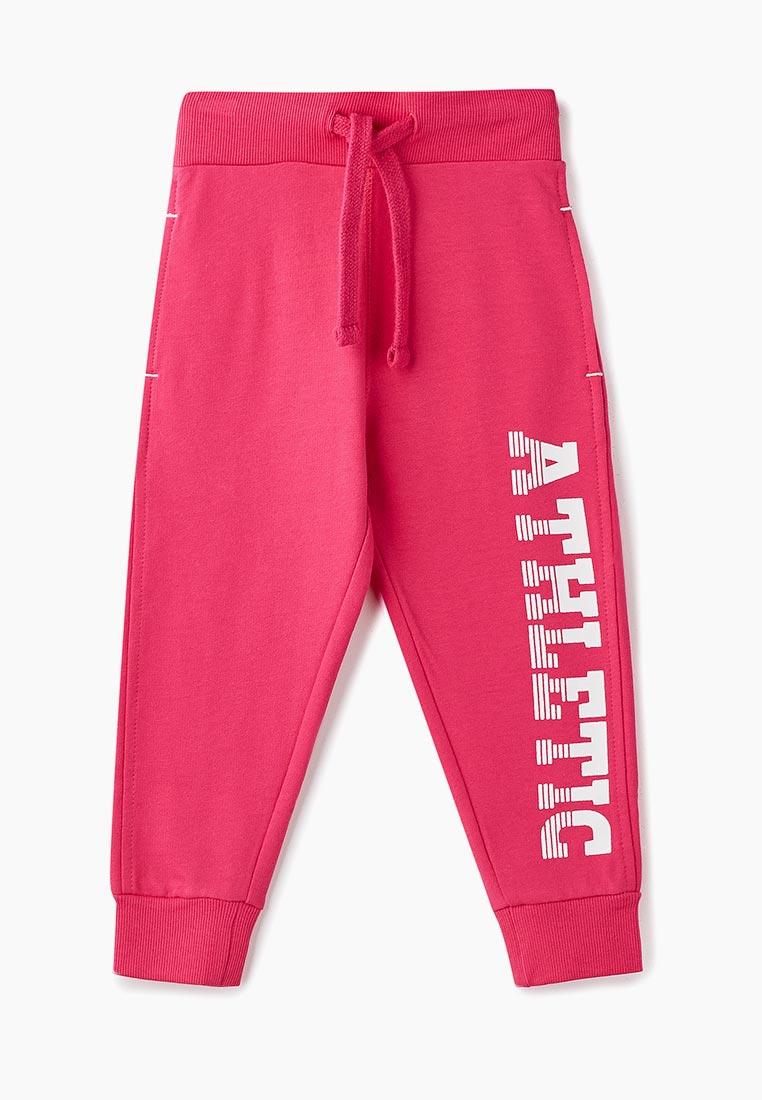 Спортивные брюки для девочек Zattani ZG 10283-F