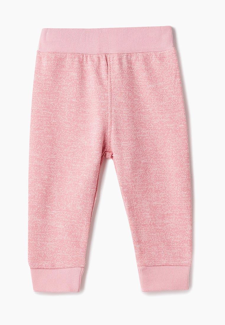 Спортивные брюки для девочек Zattani ZBG 10254-P0