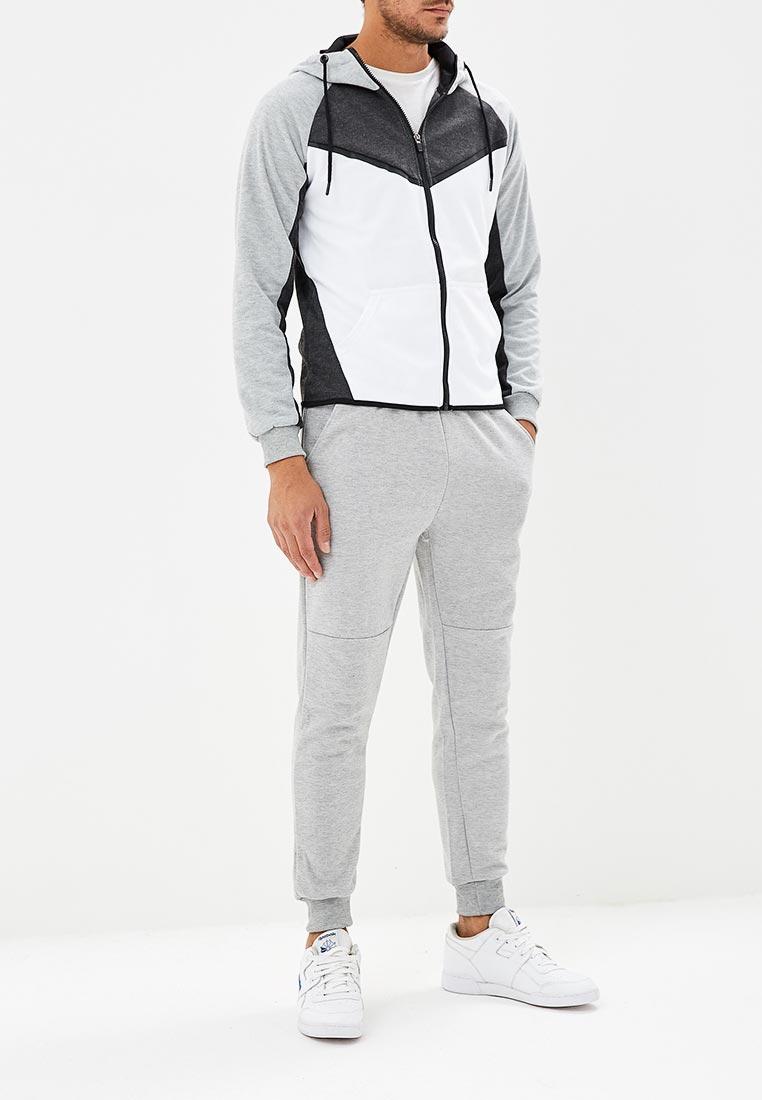Спортивный костюм Zayne J1087