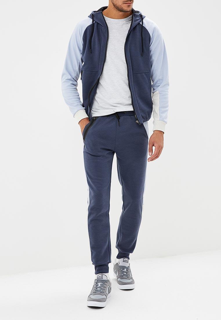 0b76b9d6 Мужские костюмы - купить костюм в интернет магазине - модные деловые ...