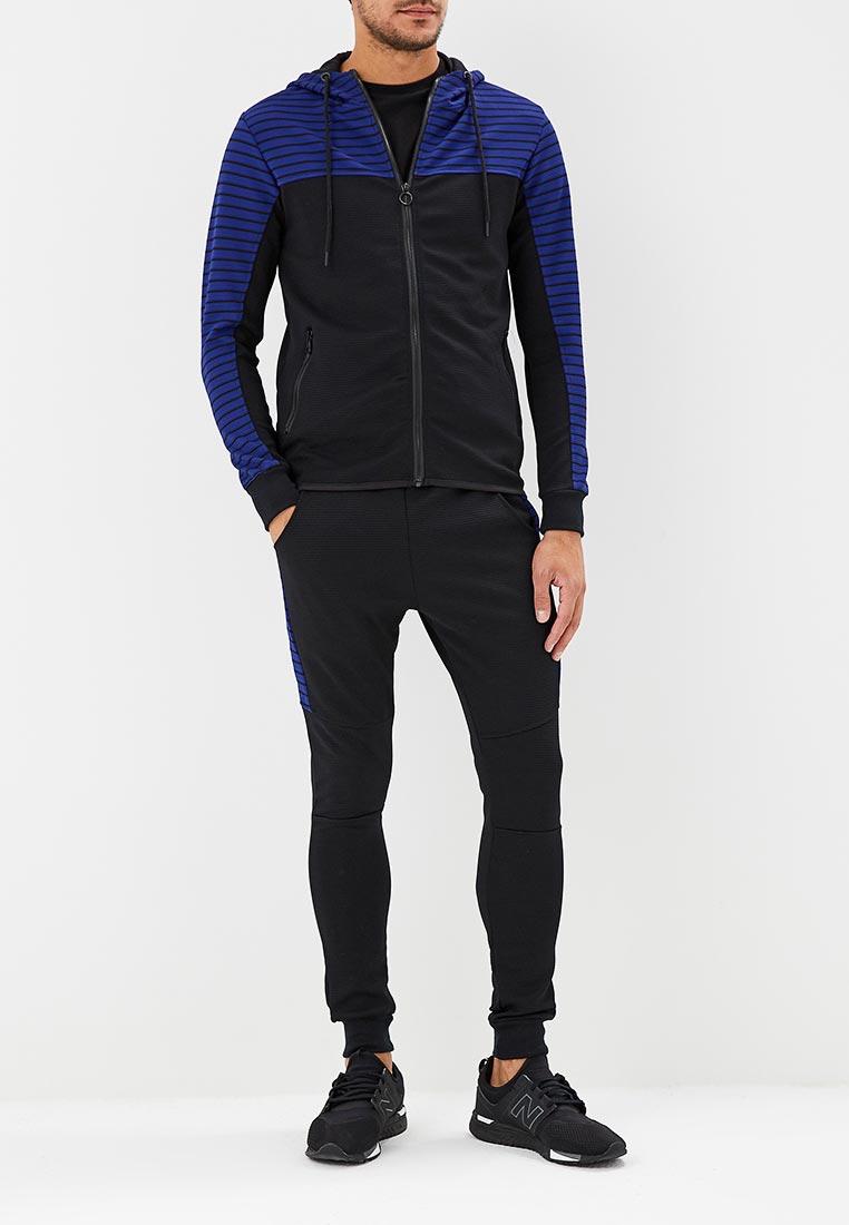 Спортивный костюм Zayne TX136-3