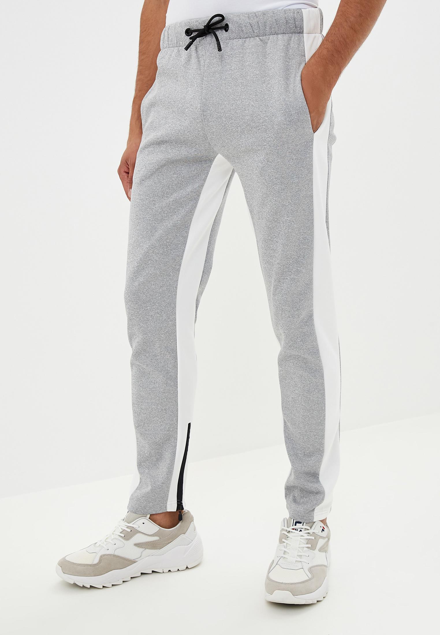 Мужские спортивные брюки Zayne MK01-6