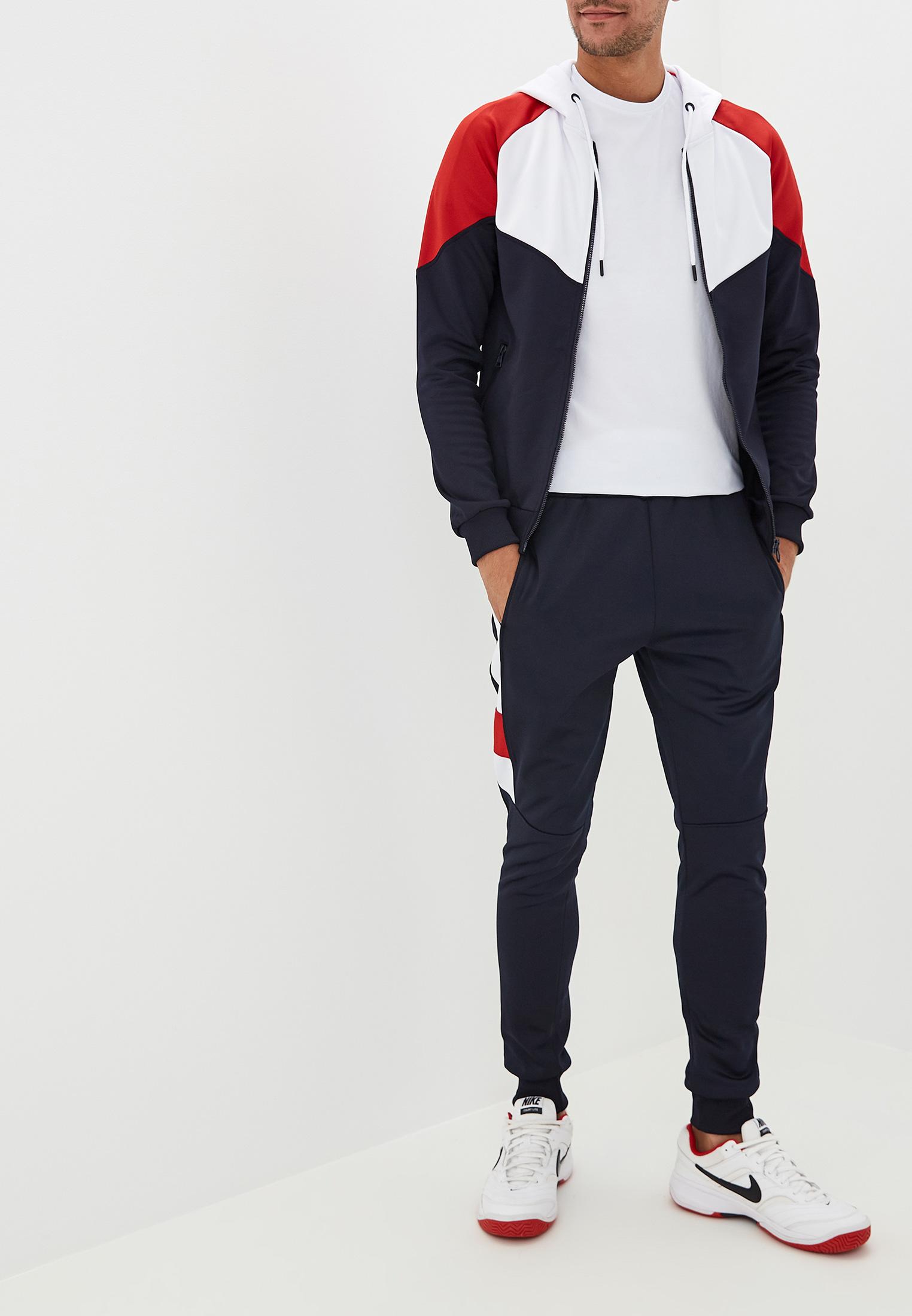 Спортивный костюм Zayne TX169-2
