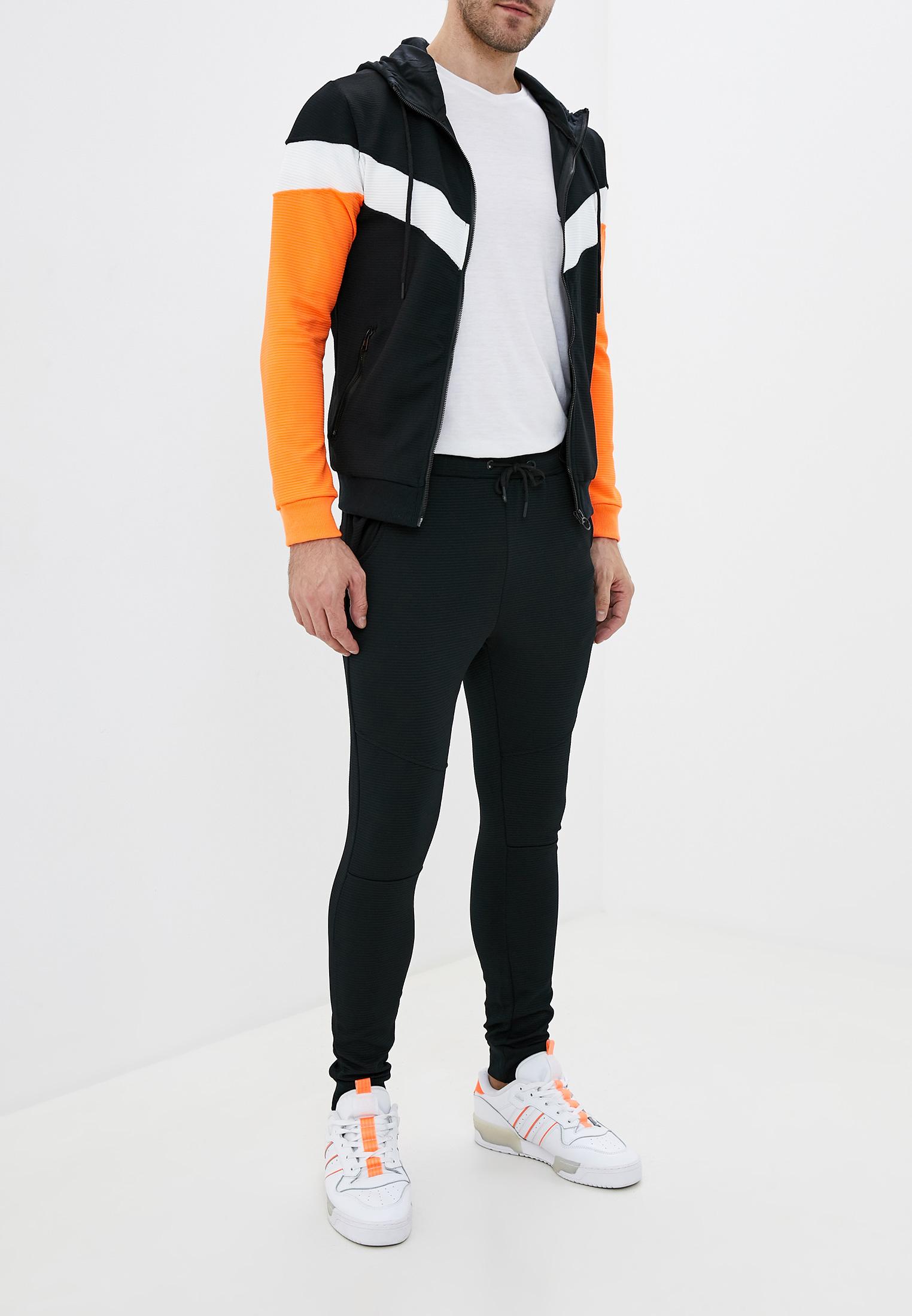 Спортивный костюм Zayne TX139-4