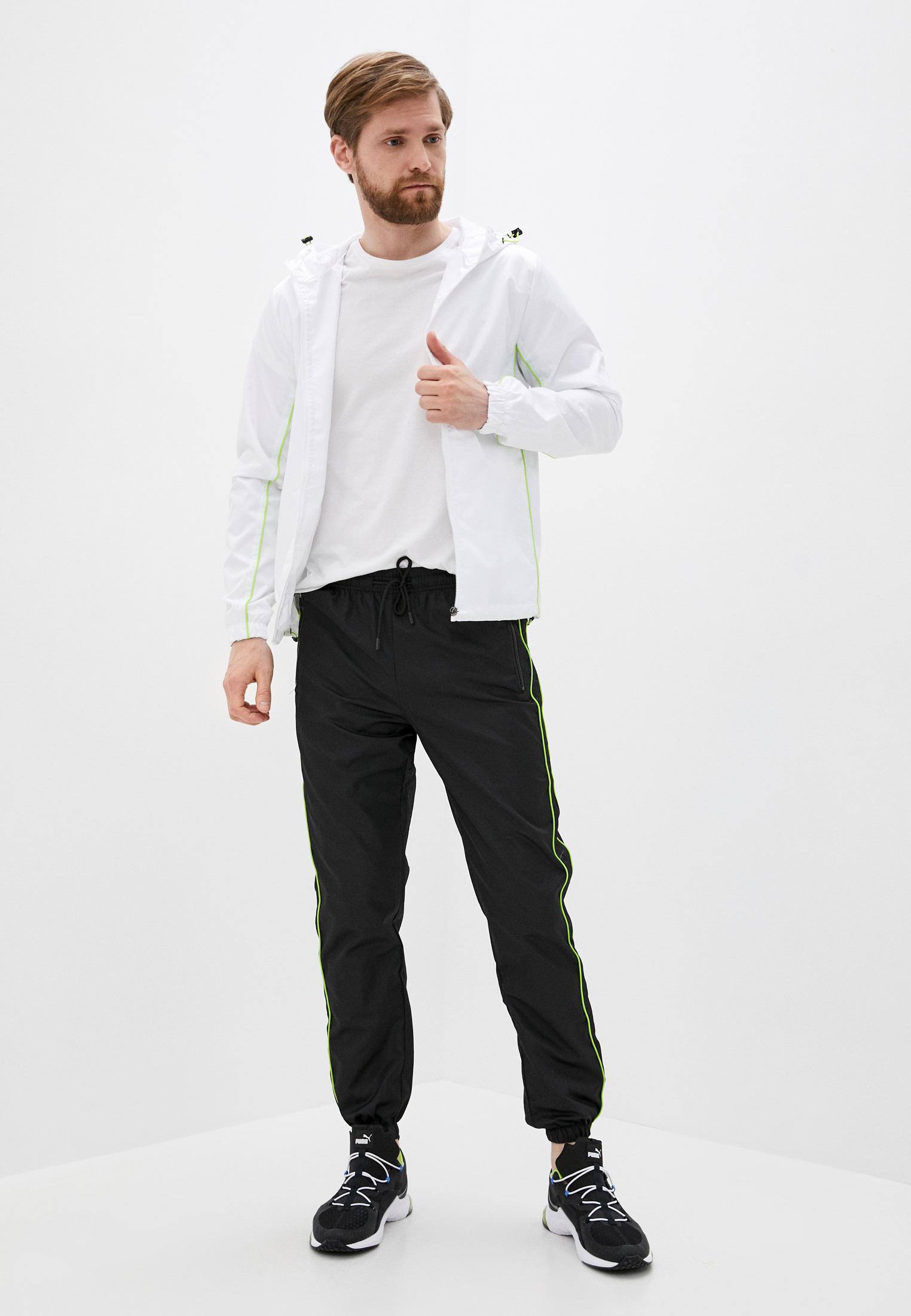 Спортивный костюм Zayne TX506-2