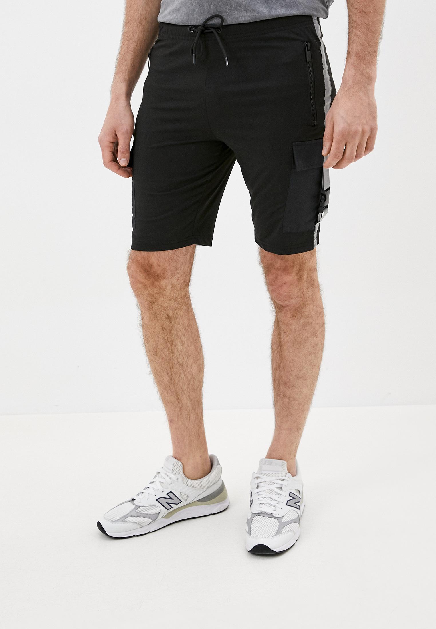 Мужские повседневные шорты Zayne TX520-2