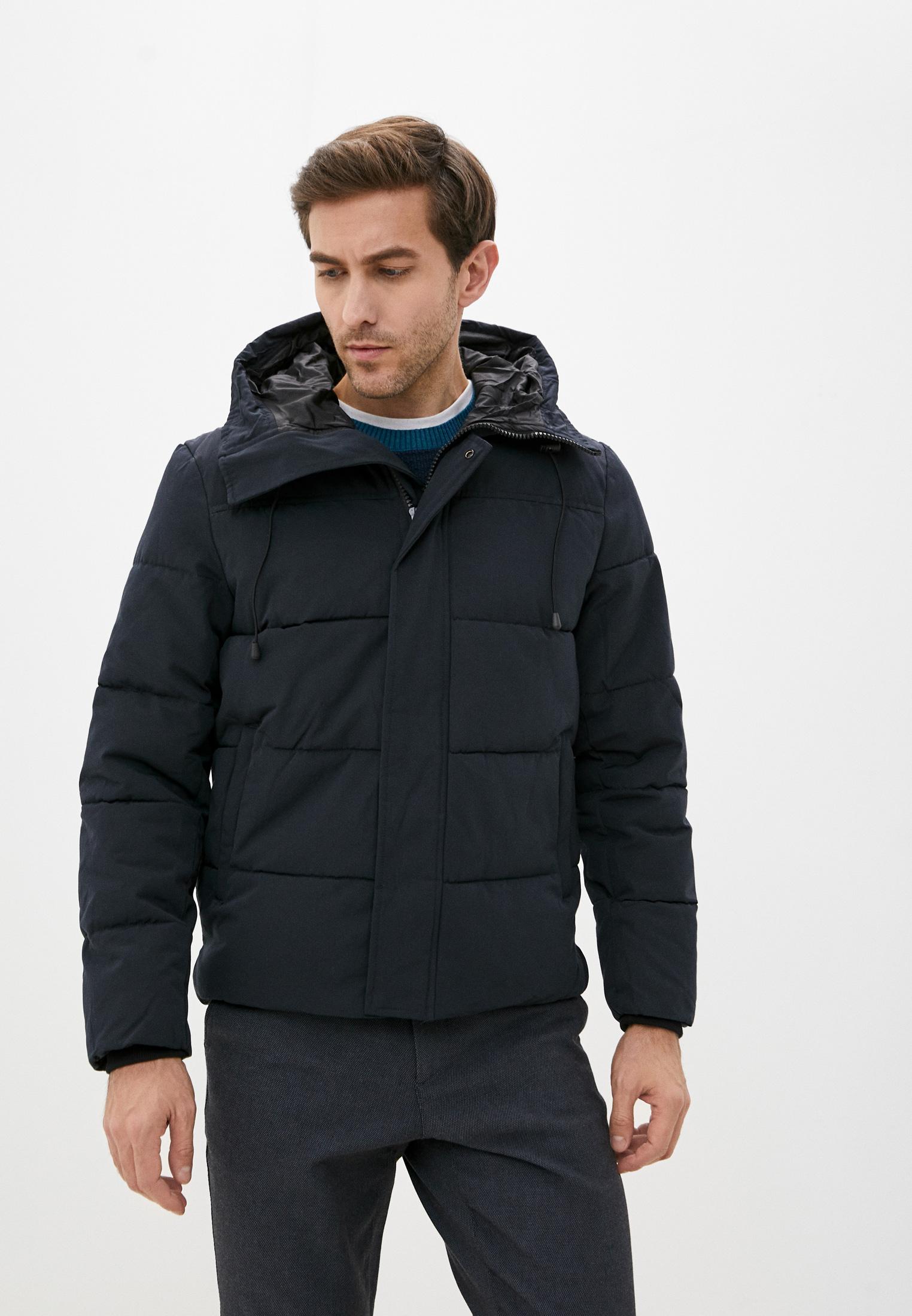Куртка Zayne BK17012