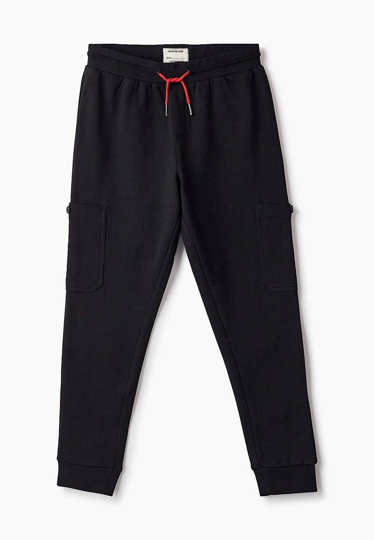 Спортивные брюки Zadig&Voltaire X24078