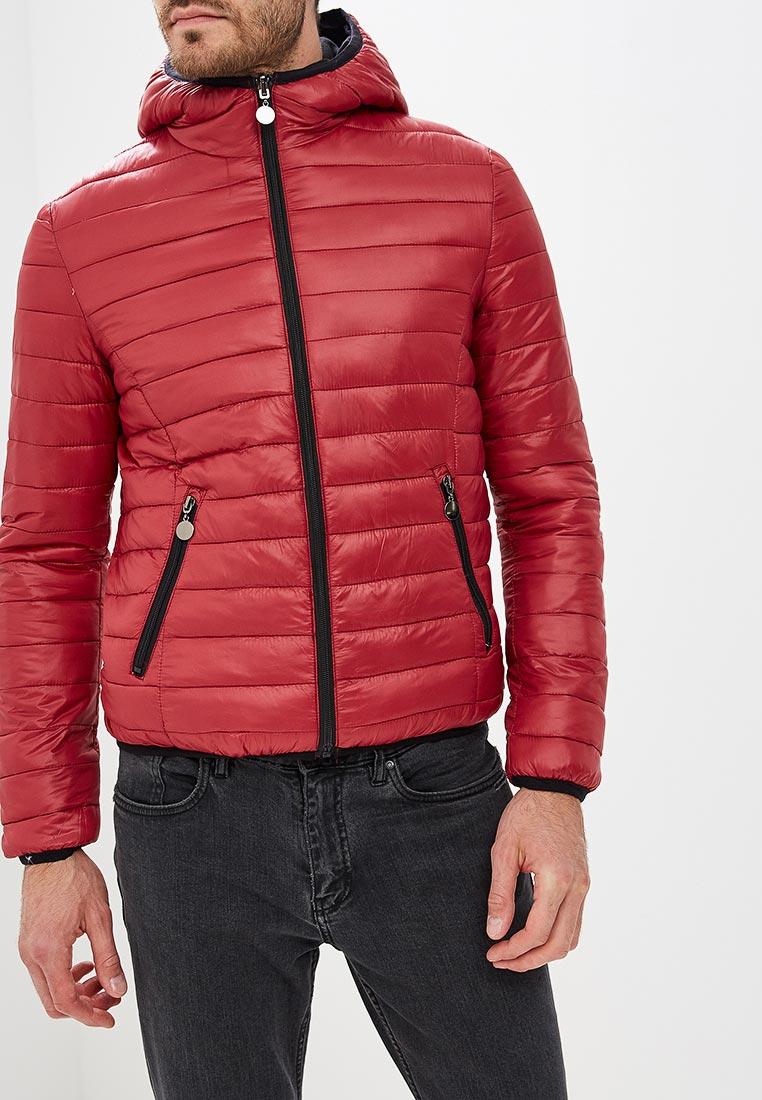 Куртка Z-Design B018-S018