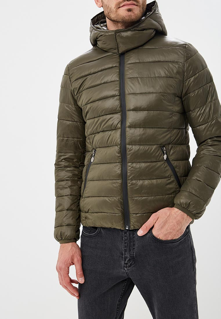 Куртка Z-Design B018-S019