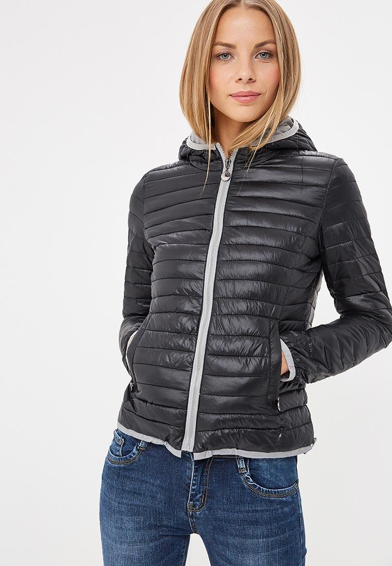 Куртка Z-Design B018-H875