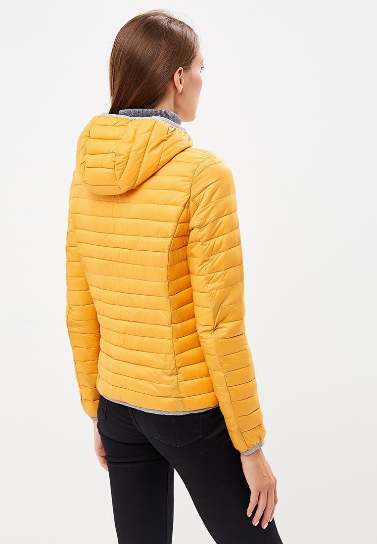 Утепленная куртка Z-Design B018-H875: изображение 3