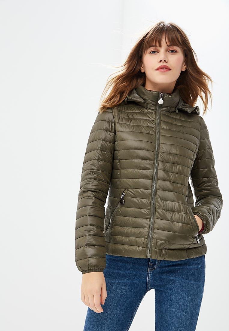 Куртка Z-Design B018-H898