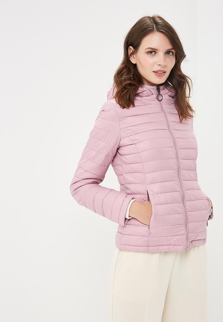 Куртка Z-Design B018-H926