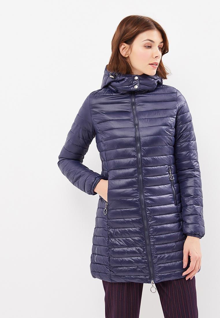 Куртка Z-Design B018-H921